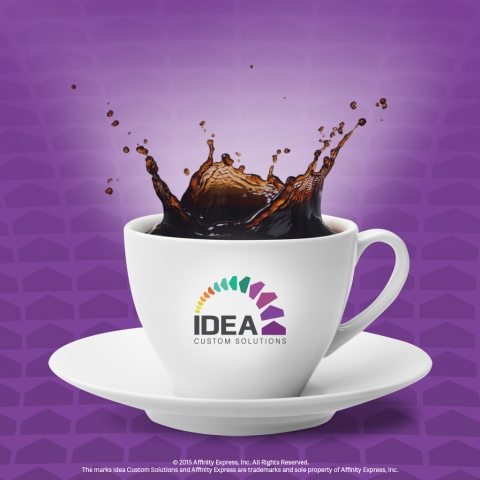The Coffee Mug is Just One of Many Promotional Product Options